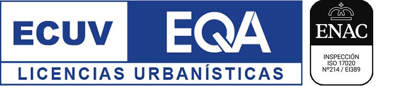 ECUV - Entidad Colaboradora Urbanística de la Generalitat Valenciana (ECUV)