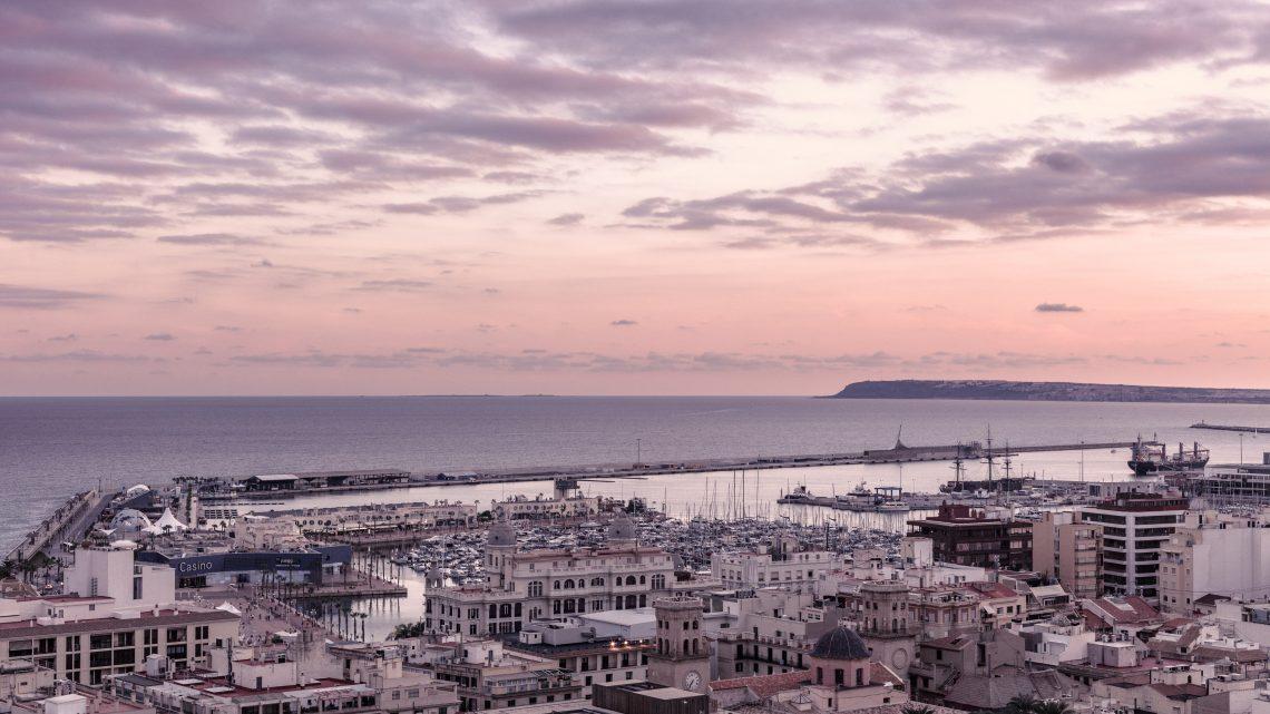 Alicante aprueba su ordenanza de regulación de las ECUV en las actuaciones urbanísticas